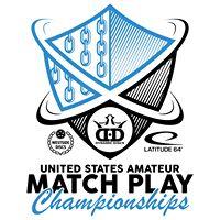 USAMPC 2018 logo
