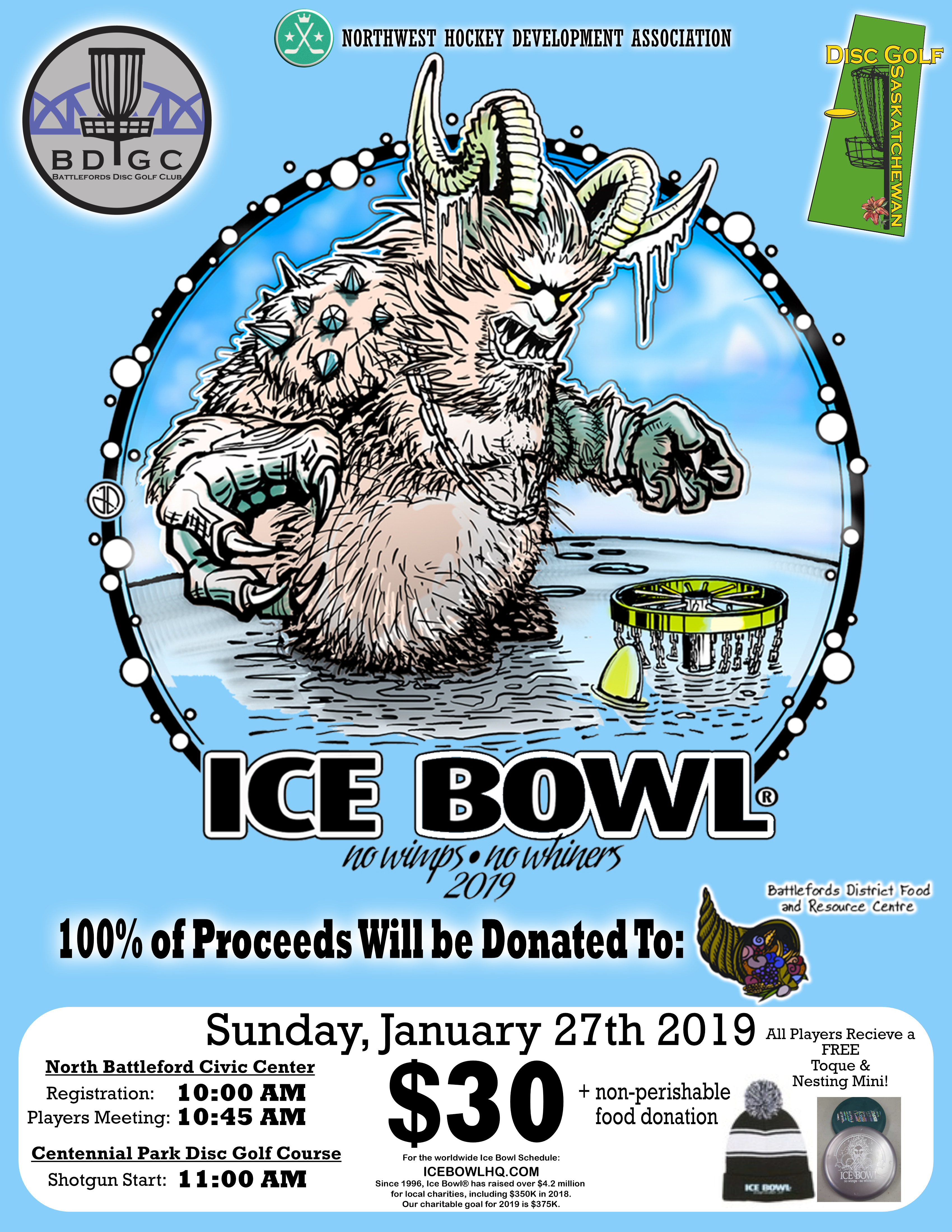 ice bowl 2019 poster final