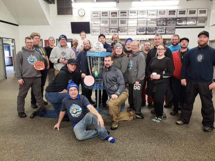 ice bowl group pic